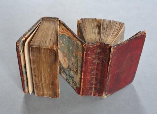 Dos-a-Dos书籍-示例2