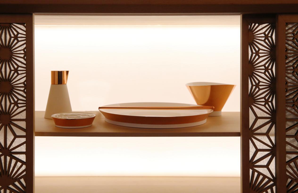 170429_轩尼诗 x 杨明洁中式餐具系列 (9)